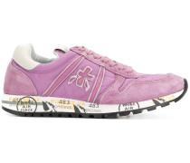 'Sky' Sneakers