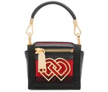 Mini 'DD' Handtasche