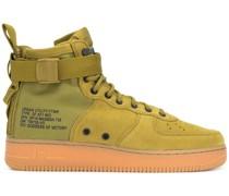 SF Air Force 1 sneakers