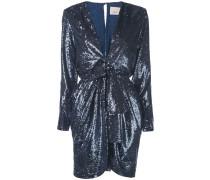 'Skylar' Kleid