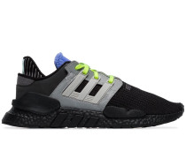 'EQT Support 9118' Sneakers