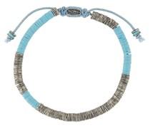 stack bead bracelet