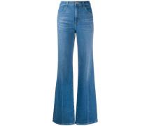 'Joan' Jeans