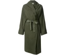 Wiets coat