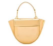 'Hortensia' Handtasche