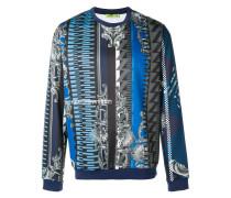 'Fregi' Sweatshirt