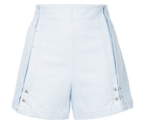 'Seascapes' Shorts