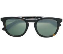 Ben 50 tortoiseshell sunglasses