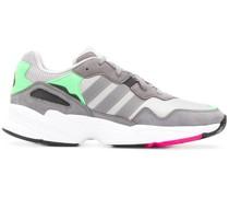 'Yung-96' Sneakers