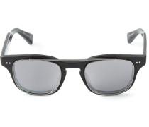 'Kasbah' Sonnenbrille