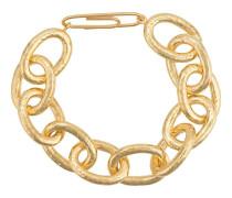 'Manon' Armband