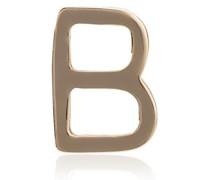 B-Anhänger