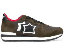'Antar' Sneakers