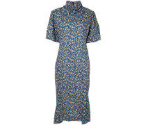 'Majella' Kleid