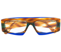 'Yauco' Sonnenbrille