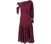 'Ines' Kleid