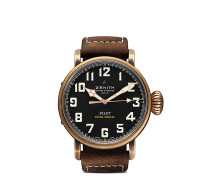 Pilot Type 20 Extra Special 45mm - Unavailable