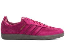 Originals 'Samba' Sneakers