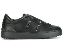 Garavani 'Rockstud Untitled' Sneakers