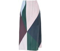 Perception skirt