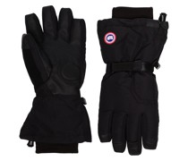Artic Program gloves