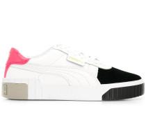 'Cali Remix' Sneakers
