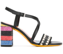 Juliet sandals