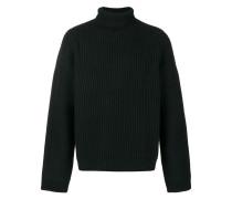 'Nalle' Pullover