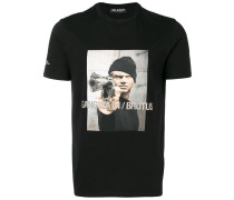 'Gangsta Hat' T-Shirt