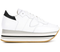 'Eiffel' Sneakers