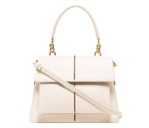 'Attaché' Handtasche