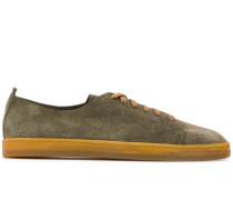 'Golia' Sneakers