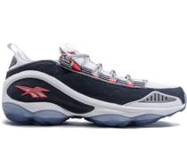 'DMX Run 10' Sneakers