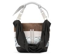 'Larry' Handtasche