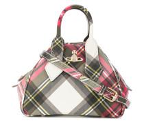 small Derby handbag