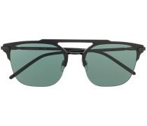 'EA2090 301471' Sonnenbrille