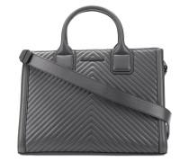 'Klassik' Handtasche