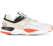 'DC' Sneakers