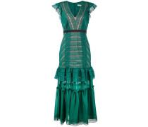 'Riverside' Kleid