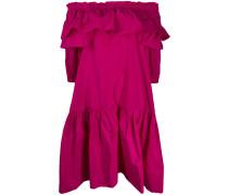 P.A.R.O.S.H. Schulterfreies Kleid