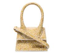 'Le Chiquito' Mini-Tasche