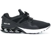 'Kaistof' Sneakers