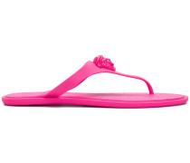 'Medusa' Flip-Flops