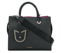 Karry All shopper tote
