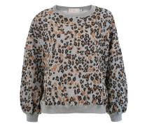 'Onça Pintada' Sweatshirt