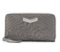 'Nefer' Portemonnaie