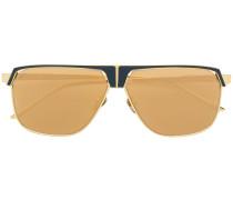 Savoye sunglasses
