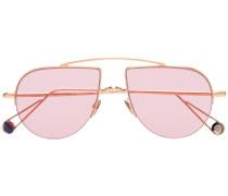 'D'Aligre' Pilotenbrille