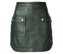 Open Season mini skirt