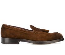 'Pantofola' Loafer